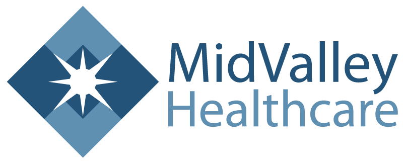 MidValley Healthcare